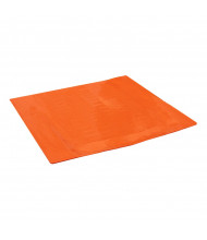 Ultratech Ultra-Drain Polyurethane Seal Covers (square model)