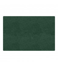 Carpets for Kids Mt. St. Helens Rectangle Classroom Rug, Emerald