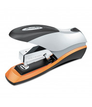 Swingline Optima 87875 70-Sheet Capacity Stapler