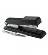 Stanley Bostitch B8 Flat Clinch 40-Sheet Capacity Stapler