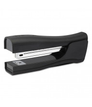 Stanley Bostitch Dynamo 20-Sheet Capacity Desktop Stapler with Pencil Sharpener