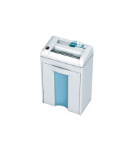 Destroyit 2270 Strip Cut Office Paper Shredder