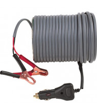 Wesco BC Battery Charger Cord for StairKing Appliance Truck