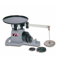 OHAUS Field Test 2400-12 Mechanical Scale, 36 lbs. Capacity