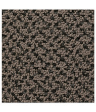 "3M Nomad 8850 Heavy Traffic Carpet Matting, Nylon/Polypropylene, 48"" x 72"", Brown"