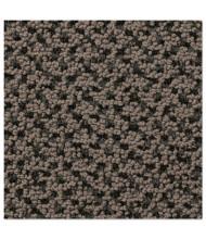 "3M Nomad 8850 Heavy Traffic Carpet Matting, Nylon/Polypropylene, 48"" x 120"", Brown"
