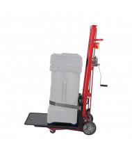 Wesco ULP2630 Universal Lift (Lift Equipment) - (model 260130)