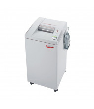 Destroyit 2604 Cross Cut Office Paper Shredder