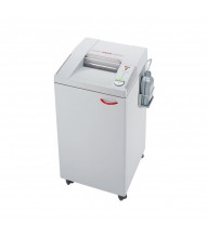 MBM Destroyit 2604 High Security Micro Cross Cut Paper Shredder