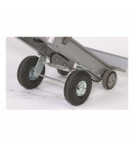 Wesco Super Wheel Kit for StairKing Stair Climbing Hand Trucks