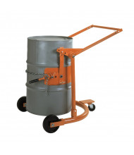 Wesco VDCD Value 800 lb Drum Carrier & Dispenser
