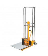 "Wesco VLRP Value Lift 22"" x 26"" Optional Platform"