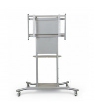 Balt Elevation 27650 Mobile Stand and Flat Panel Mount