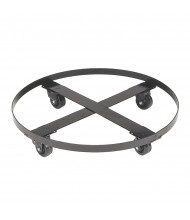 Just-Rite 28270 Steel Dolly for 28685