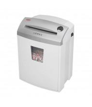 Intimus Pro 20CC3 Small Office Cross Cut Paper Shredder