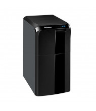 Fellowes AutoMax 300CL Auto-Feed Cross Cut Paper Shredder