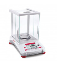 OHAUS Adventurer Analytical Balances, 120g to 320g Capacity