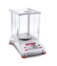 OHAUS Adventurer Legal for Trade Precision Balances, 220 to 8200g Capacity (0.001g Model)