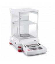 OHAUS Explorer Semi-Micro Analytical Balances, 120g to 220g Capacity