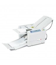 MBM 307A Automatic Setting Paper Folding Machine
