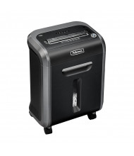 Fellowes 79Ci Jam Proof Cross Cut Paper Shredder