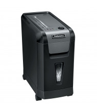 Fellowes Powershred 69Cb Cross Cut Paper Shredder