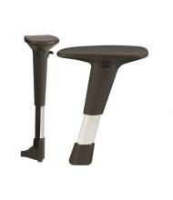 Balt 34677 Armrest Kit for Titan Heavy Duty Chair