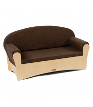 Jonti-Craft Preschool Komfy Sofa