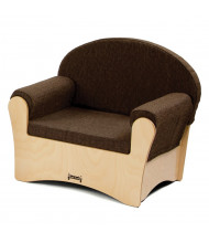 Jonti-Craft Preschool Komfy Chair