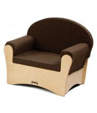 Jonti-Craft Preschool Komfy Chair