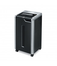 Fellowes 325i Jam Proof Strip Cut Paper Shredder