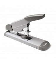 Swingline 39002 Deluxe Heavy-Duty 160-Sheet Capacity Stapler