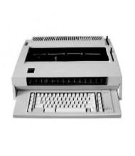 Lexmark IBM Wheelwriter 3 Typewriter