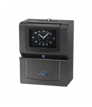 Lathem 4000 Series Heavy Duty Automatic Time Recorder