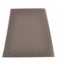 NoTrax 411 Sof-Tred Sponge Back Vinyl Anti-Fatigue Floor Mats