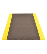NoTrax 415 Pebble Step Sof-Tred Dyna-Shield Sponge Back Vinyl Anti-Fatigue Floor Mats