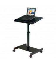 Balt Scamp 43062 Mobile Speaker Stand