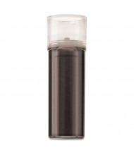 Pilot Refills For BeGreen V Board Master Dry Erase Markers (Shown in Black)