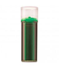Pilot Refill For BeGreen V Board Master Dry Erase Markers, Green Ink