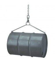Wesco DLS-750 750 lb Load Bronze Drum Sling