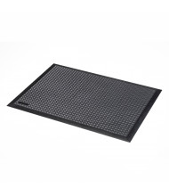 NoTrax 455 Skystep Rubber Anti-Fatigue Floor Mats