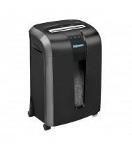Fellowes Powershred 73Ci Cross Cut Paper Shredder