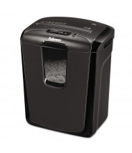 Fellowes Powershred 49C Cross Cut Paper Shredder