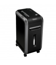 MicroShred 99Ms Micro Cut Paper Shredder