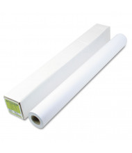 "HP Designjet 36"" X 150 Ft., 21lb, Bond Paper Roll"