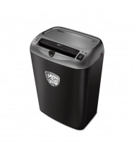 Fellowes Powershred 70S Strip Cut Paper Shredder