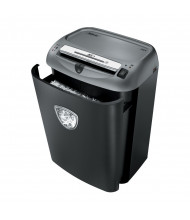 Fellowes Powershred 75Cs Cross Cut Paper Shredder