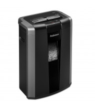 Fellowes Powershred 76Ct Cross Cut Paper Shredder