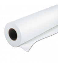 "HP Heavyweight Plus 24"" X 50 Ft., 210g, Matte Photo Paper Roll"