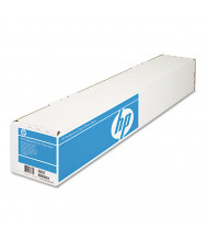 """HP Professional 42"""" X 50 Ft., 7.5 mil, Satin Photo Paper Roll"""